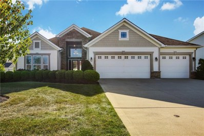 22077 Oxbow Path, Strongsville, OH 44149 - #: 4136185