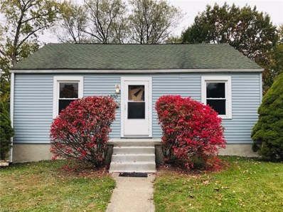 230 Fairview Avenue, Wadsworth, OH 44281 - #: 4136574
