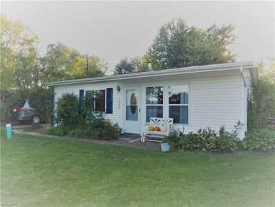 12206 Island Road, Grafton, OH 44044 - #: 4136593