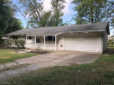 6141 Althea Drive, Concord, OH 44077 - #: 4136724
