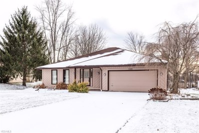 31380 Elm Hill Drive, Solon, OH 44139 - #: 4136784
