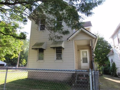 3490 W 47th Street, Cleveland, OH 44102 - #: 4136854