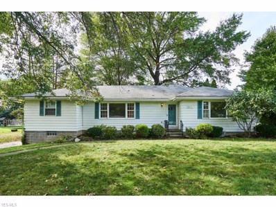 966 Cotswold Drive, Copley, OH 44321 - #: 4136886