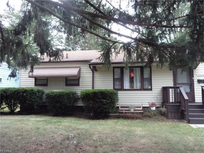 23434 Olmsted Drive, North Olmsted, OH 44070 - #: 4136966