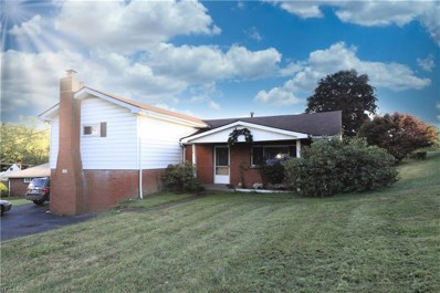 1108 Hillcrest Road, Wellsville, OH 43968 - #: 4136974