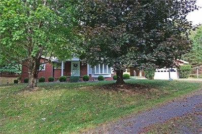 645 Cable Road, Weirton, WV 26062 - #: 4137049