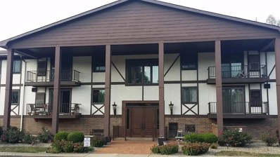 4849 Grace Road UNIT 202, North Olmsted, OH 44070 - #: 4137072
