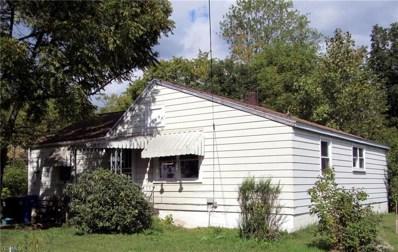 139 1\/2 Windham, Newton Falls, OH 44444 - #: 4137088