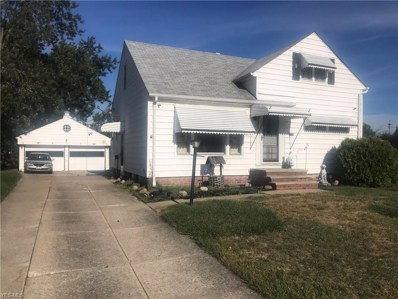 248 Woodmere Drive, Willowick, OH 44095 - #: 4137329