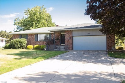 2705 S Canal Street, Newton Falls, OH 44444 - #: 4137371