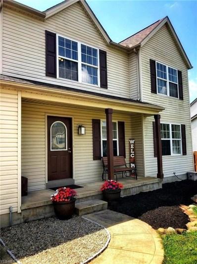 3354 Marpat Lane, Brunswick, OH 44212 - #: 4137511