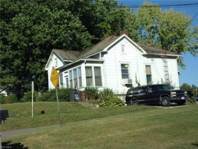 1579 Wheeling Avenue, Zanesville, OH 43701 - #: 4137552