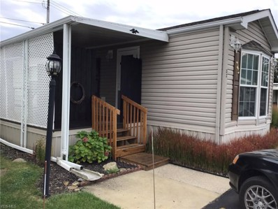 33 Shady Acres Drive, Akron, OH 44312 - #: 4137598