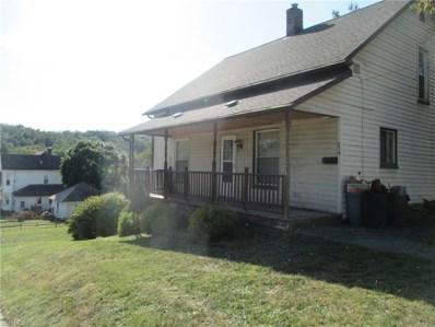 254 Watson Street, Lowellville, OH 44436 - #: 4137817