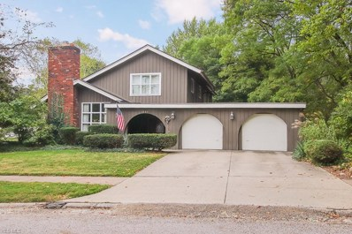 1280 Harwich Court, Rocky River, OH 44116 - #: 4137826