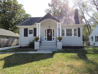 24275 Elm Road, North Olmsted, OH 44070 - #: 4137854