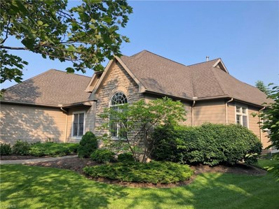 116 Haskell Drive, Bratenahl, OH 44108 - #: 4138004