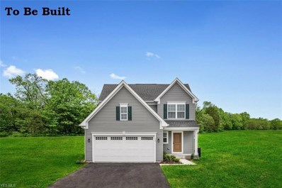 516 Prestwick Path, Painesville Township, OH 44077 - #: 4138098