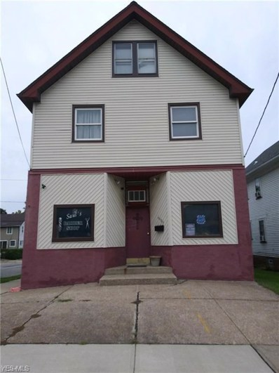 4404 W 47th Street, Cleveland, OH 44144 - #: 4138109
