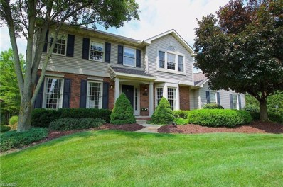 19916 Echo Drive, Strongsville, OH 44149 - #: 4138164