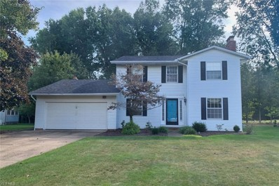 32789 Coventry Court, Avon Lake, OH 44012 - #: 4138172