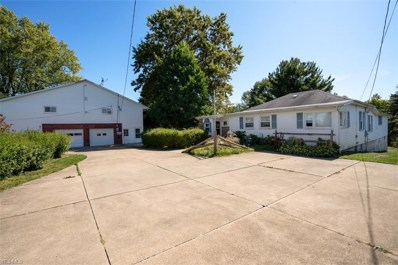 22269 State Route 62, Alliance, OH 44601 - #: 4138245