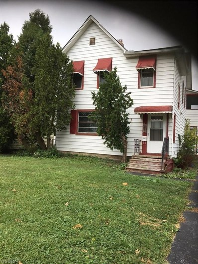 10501 Park Heights Avenue UNIT 2, Garfield Heights, OH 44125 - #: 4138452