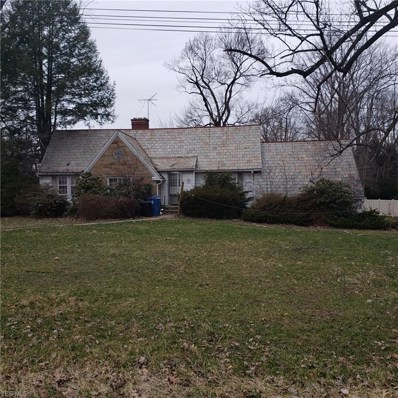 612 S Cleveland Massillon Road, Akron, OH 44333 - #: 4138468