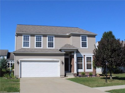 9760 Nicole Lane, Olmsted Township, OH 44138 - #: 4138533