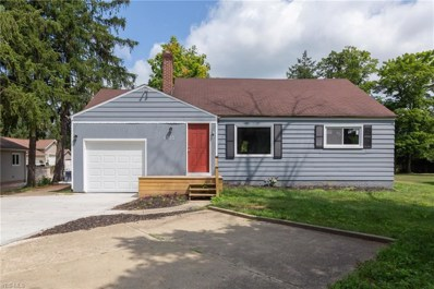 6375 Highland Road, Highland Heights, OH 44143 - #: 4138543