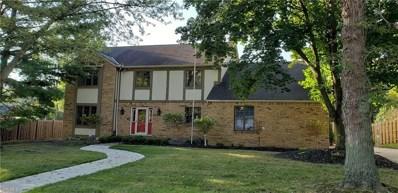 23943 Stonehedge Drive, Westlake, OH 44145 - #: 4138576
