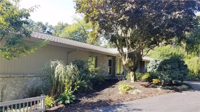 168 Holmes Boulevard, Wooster, OH 44691 - #: 4138734
