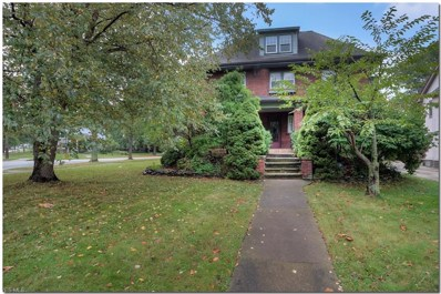 14432 Superior Road, Cleveland Heights, OH 44118 - MLS#: 4138747