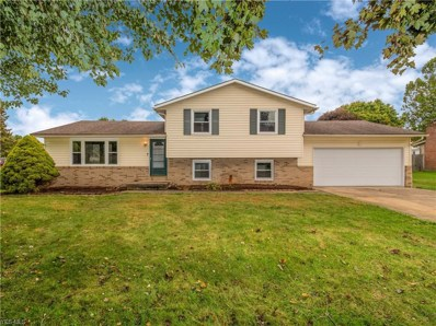 6156 Boatman Drive NW, Canal Fulton, OH 44614 - #: 4138779