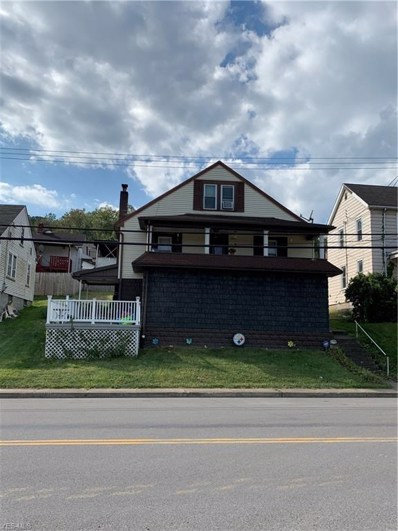 2215 Commercial Street, Mingo Junction, OH 43938 - #: 4138813