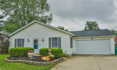 176 Heights Avenue, Northfield, OH 44067 - #: 4138814