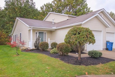 6292 Forest Park Drive, North Ridgeville, OH 44039 - #: 4139112