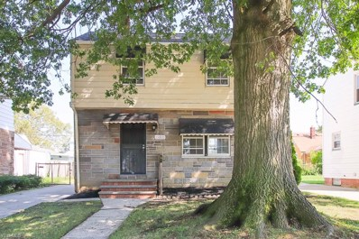 15803 Delrey Avenue, Cleveland, OH 44128 - #: 4139234