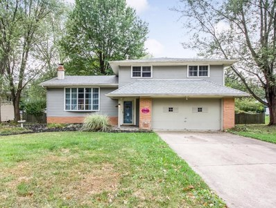 23569 Sharon Drive, North Olmsted, OH 44070 - #: 4139380