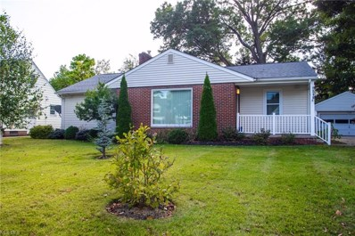 2216 Sunset Drive, Wickliffe, OH 44092 - #: 4139441