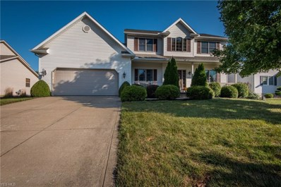 611 Hawthorn Drive, Dover, OH 44622 - #: 4139528