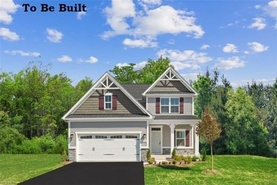 2201 Canterbury Lane, Willoughby, OH 44094 - #: 4139575