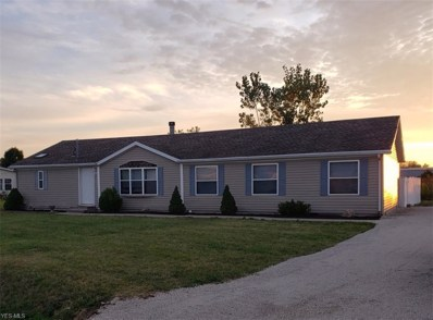 214 Forest Green, Lakeside-Marblehead, OH 43440 - #: 4139664