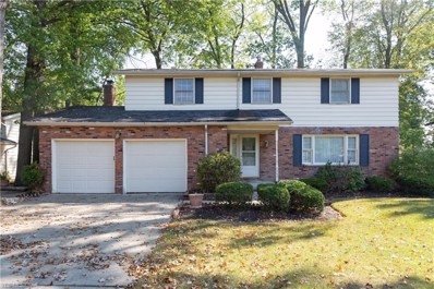 4049 Darby Lane, North Olmsted, OH 44070 - #: 4139733