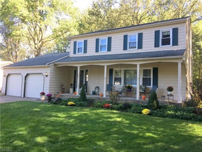 929 King George Boulevard, South Euclid, OH 44121 - #: 4139798