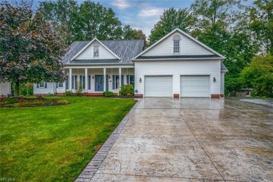 2925 Cedarwood Avenue, Alliance, OH 44601 - #: 4139811