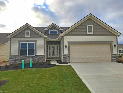 22101 Olde Creek Trail, Strongsville, OH 44149 - #: 4139816