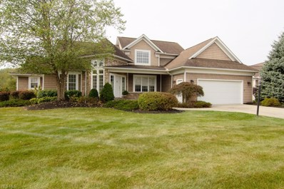 7254 Annadale Drive, Solon, OH 44139 - #: 4139849