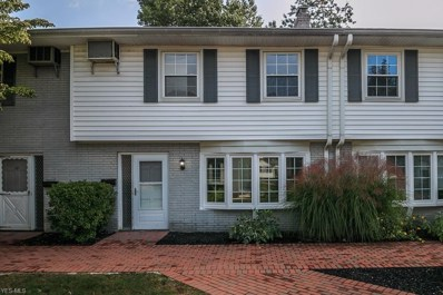 3 Meadowlawn Drive UNIT 3-11, Mentor, OH 44060 - #: 4139869