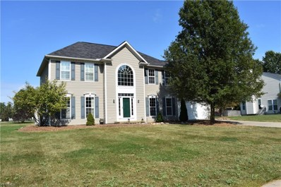 5103 Fitch Drive, Sheffield Village, OH 44054 - #: 4139883